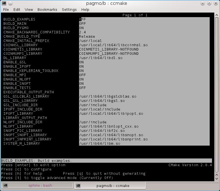 Ntdll instalar dll error windows xp al