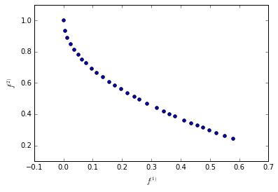 Adding a new optimization problem — PyGMO 1 1 7dev documentation